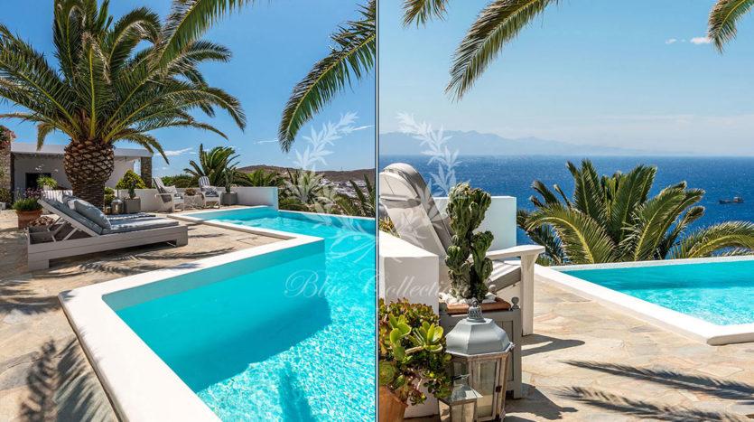 Mykonos_Luxury_Villas_ELN-5-(2-5)