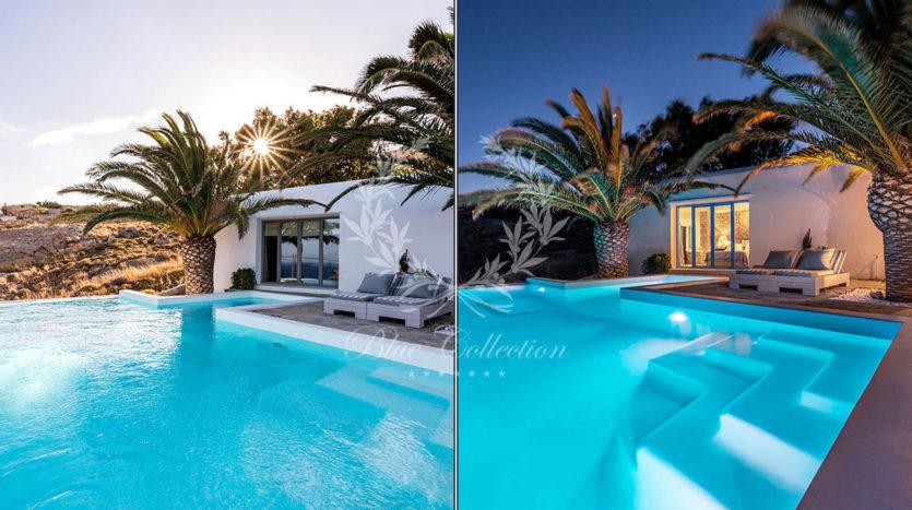 Mykonos_Luxury_Villas_ELN-5-(20-31)