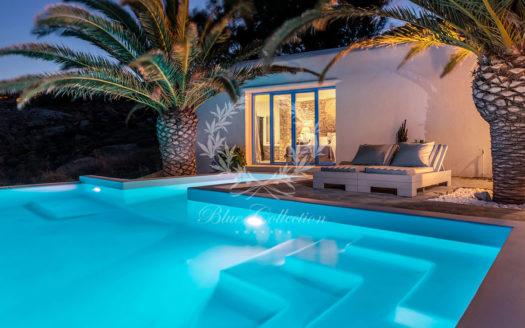 Mykonos_Luxury_Villas_ELN-5-(31a)