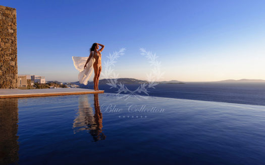Mykonos_Luxury_Villas_MTL-6-(10)