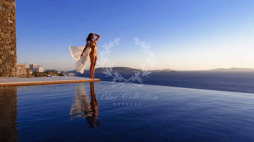 Mykonos_Luxury_Villas_MTL-6-(10)