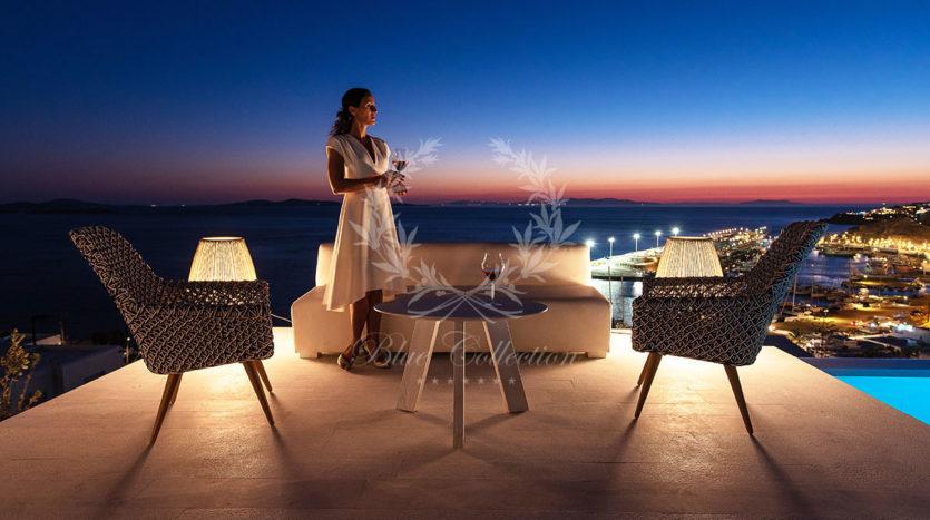 Mykonos_Luxury_Villas_MTL-6-(15)
