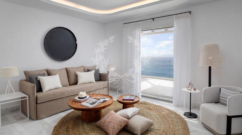 Mykonos_Luxury_Villas_MTL-6-(18)