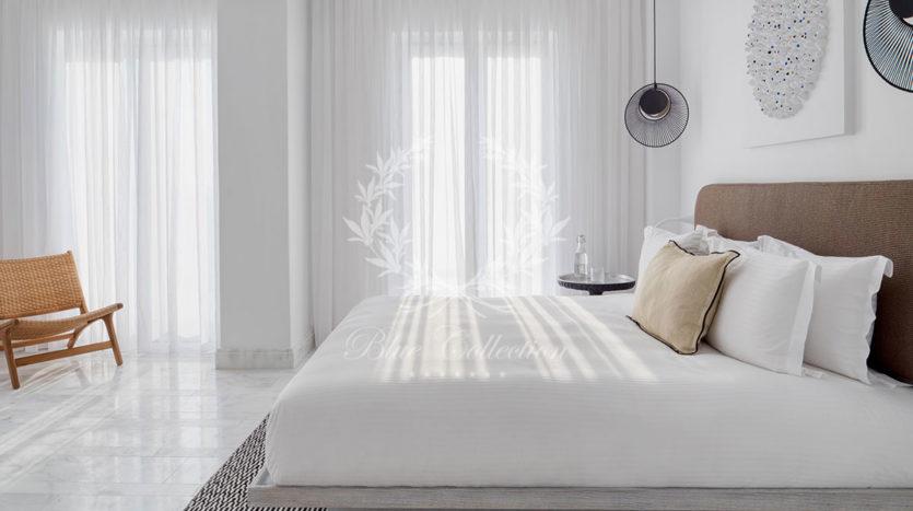 Mykonos_Luxury_Villas_MTL-6-(19)