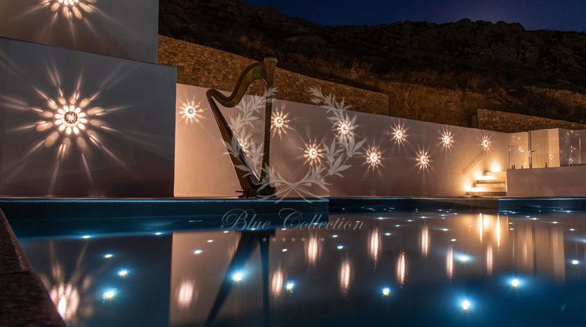 Mykonos_Luxury_Villas_MTL-6-(7)