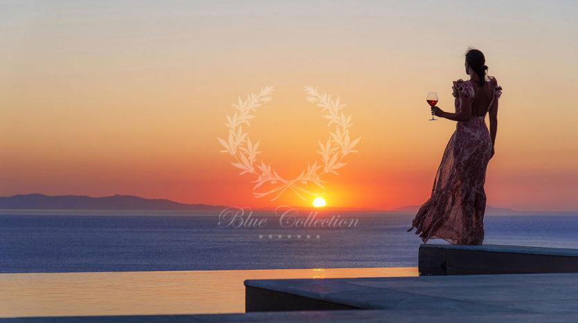 Mykonos_Luxury_Villas_MTL-6-(8)