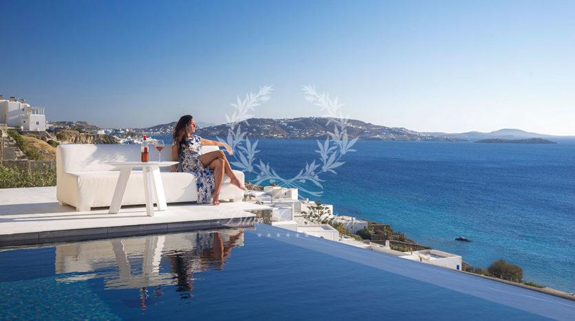 Mykonos_Luxury_Villas_MTL-6-(9)