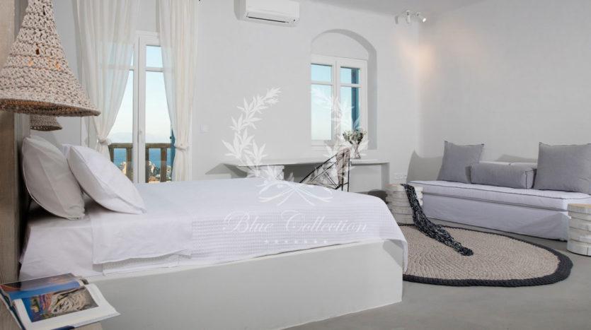 Mykonos_Luxury_Villas_SPC-3-(15)
