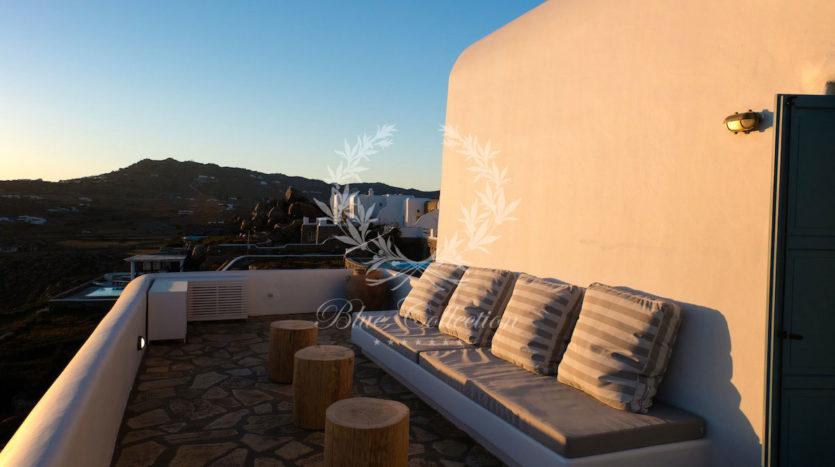 Mykonos_Luxury_Villas_SPC-3-(19)