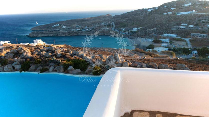 Mykonos_Luxury_Villas_SPC-3-(20)