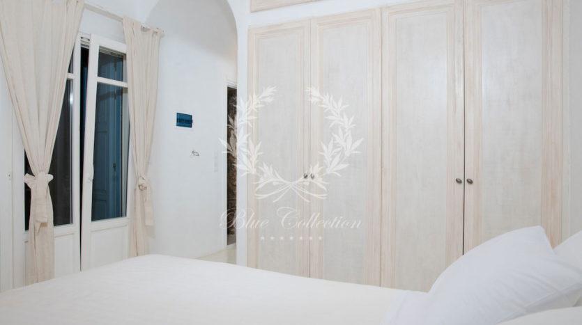 Mykonos_Luxury_Villas_SPC-3-(29)