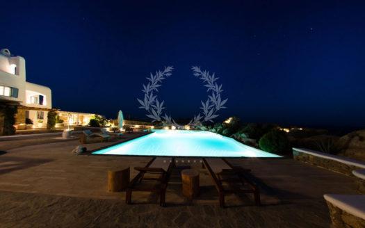Mykonos_Luxury_Villas_SPC-3-(30)