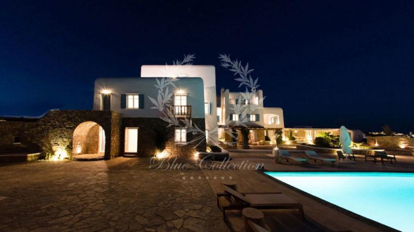 Mykonos_Luxury_Villas_SPC-3-(31)