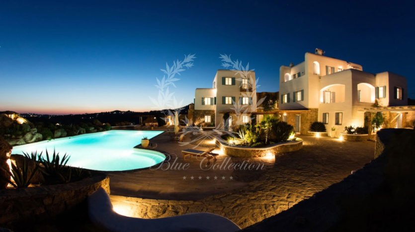 Mykonos_Luxury_Villas_SPC-3-(32)