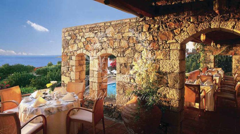 Crete_Luxury_Villas_CEL-5-(1)