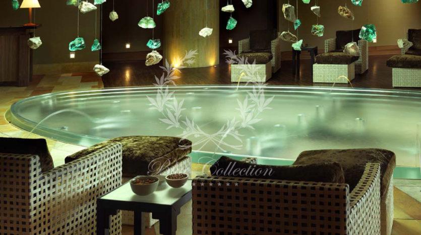 Crete_Luxury_Villas_CEL-5-(12)