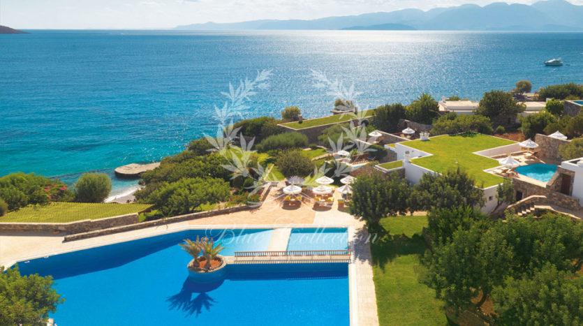Crete_Luxury_Villas_CEL-5-(14)