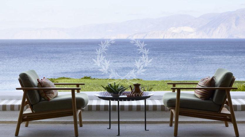 Crete_Luxury_Villas_CEL-5-(15)