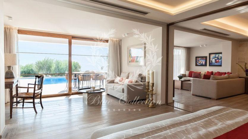Crete_Luxury_Villas_CEL-5-(18)