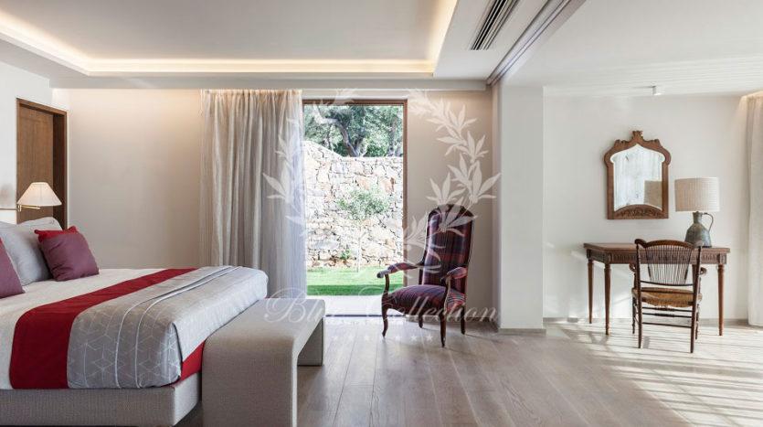 Crete_Luxury_Villas_CEL-5-(20)