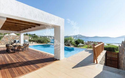 Crete_Luxury_Villas_CEL-5-(21)