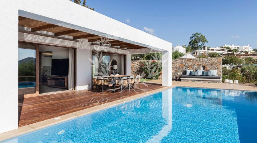 Crete_Luxury_Villas_CEL-5-(22)