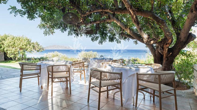 Crete_Luxury_Villas_CEL-5-(23)