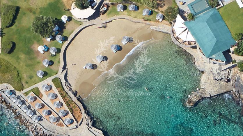 Crete_Luxury_Villas_CEL-5-(24)