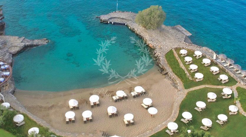 Crete_Luxury_Villas_CEL-5-(25)