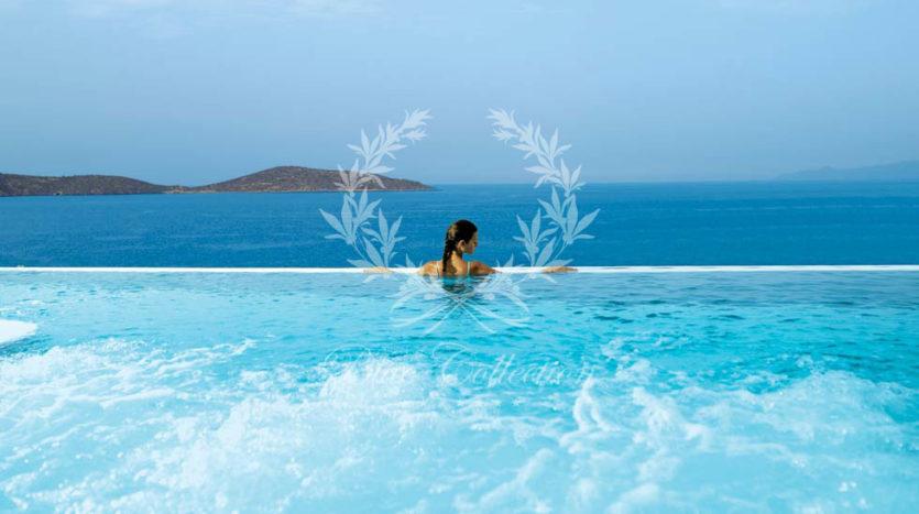 Crete_Luxury_Villas_CEL-5-(5)