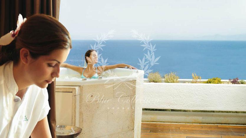 Crete_Luxury_Villas_CEL-5-(6)