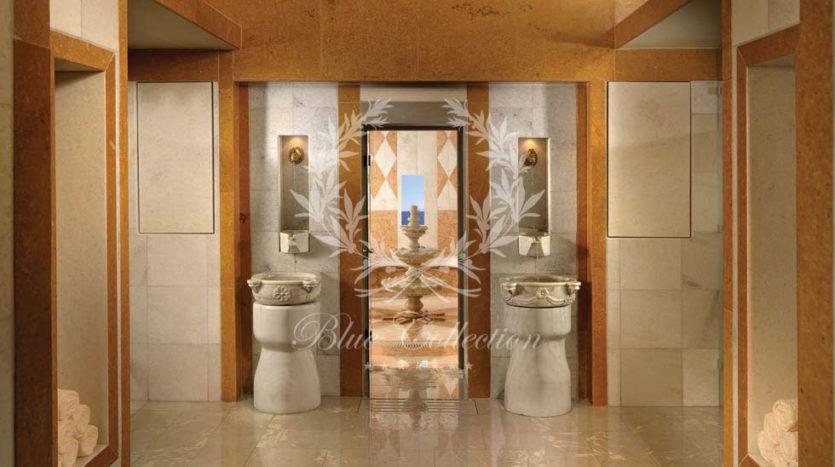 Crete_Luxury_Villas_CEL-5-(7)