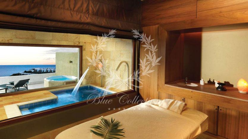 Crete_Luxury_Villas_CEL-5-(8)