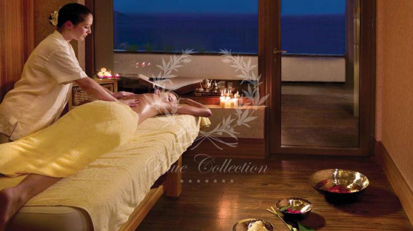 Crete_Luxury_Villas_CEL-5-(9)