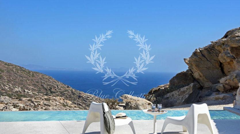 Greece_Luxury_Villas_Ios_MLS-6 (13)