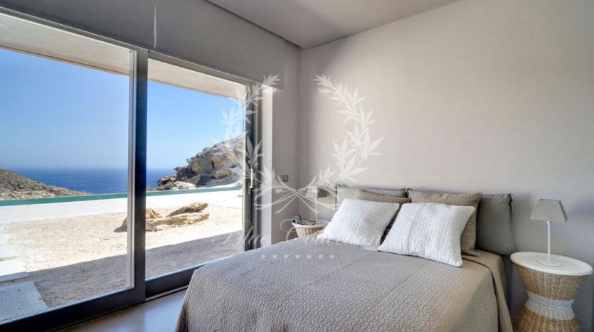Greece_Luxury_Villas_Ios_MLS-6 (16)