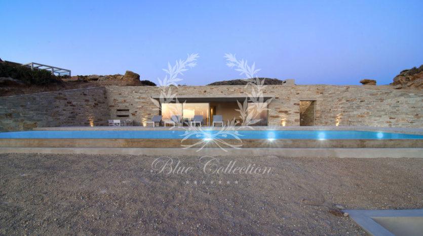Greece_Luxury_Villas_Ios_MLS-6 (21)