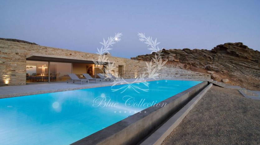 Greece_Luxury_Villas_Ios_MLS-6 (22)