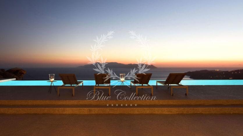 Greece_Luxury_Villas_Ios_MLS-6 (27)
