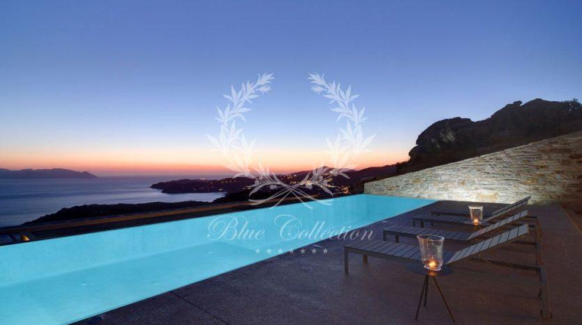 Greece_Luxury_Villas_Ios_MLS-6 (28)
