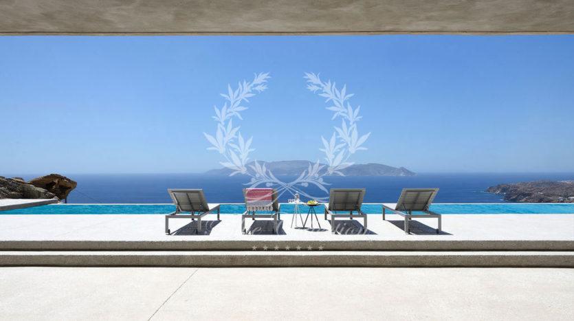 Greece_Luxury_Villas_Ios_MLS-6 (4)
