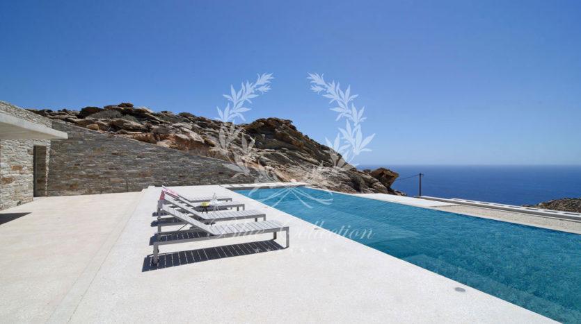 Greece_Luxury_Villas_Ios_MLS-6 (5)