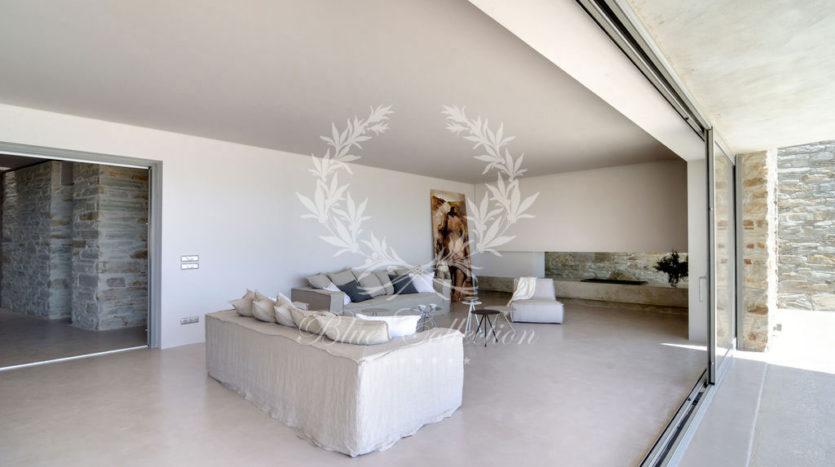 Greece_Luxury_Villas_Ios_MLS-6 (7)