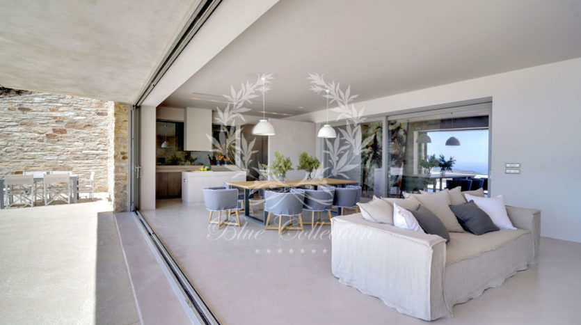 Greece_Luxury_Villas_Ios_MLS-6 (8)