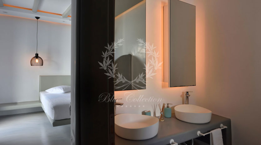 Mykonos_Luxury_Villas-ForSale_GLD-4-(1)