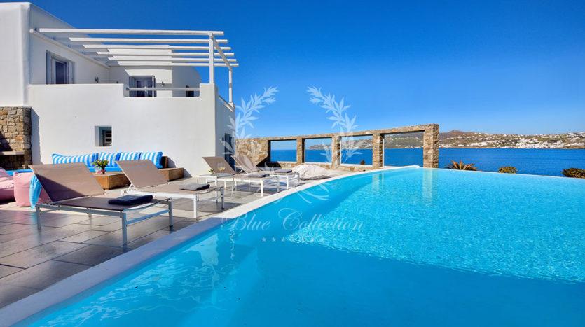 Mykonos_Luxury_Villas-ForSale_GLD-4-(11)