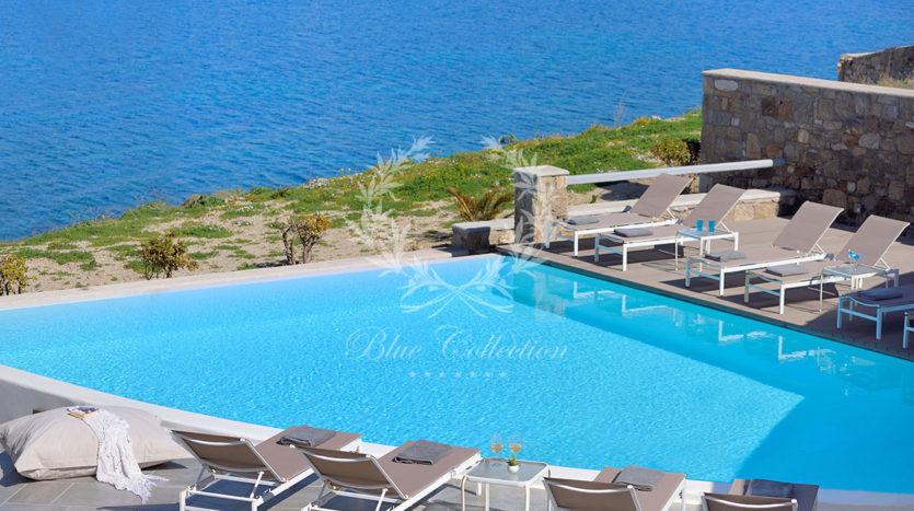 Mykonos_Luxury_Villas-ForSale_GLD-4-(14)