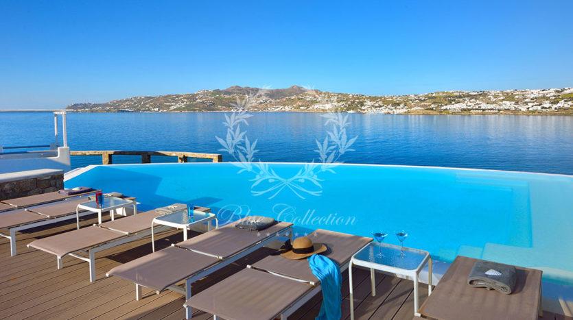 Mykonos_Luxury_Villas-ForSale_GLD-4-(16)