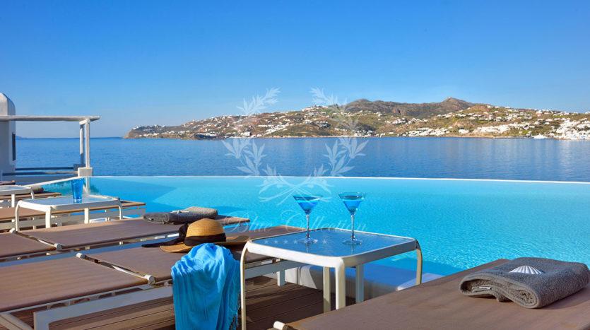 Mykonos_Luxury_Villas-ForSale_GLD-4-(17)