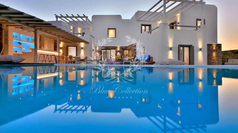 Mykonos_Luxury_Villas-ForSale_GLD-4-(18)